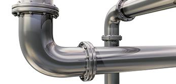 HomePage-plumbing_final