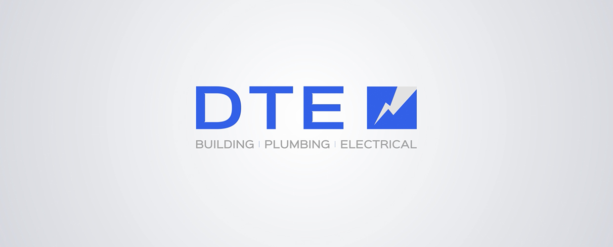 Dte Group Dte Building Plumbing Electrical